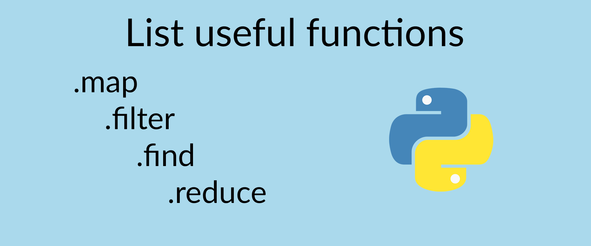 python-useful-list-functions-map-filter-find-and-reduce